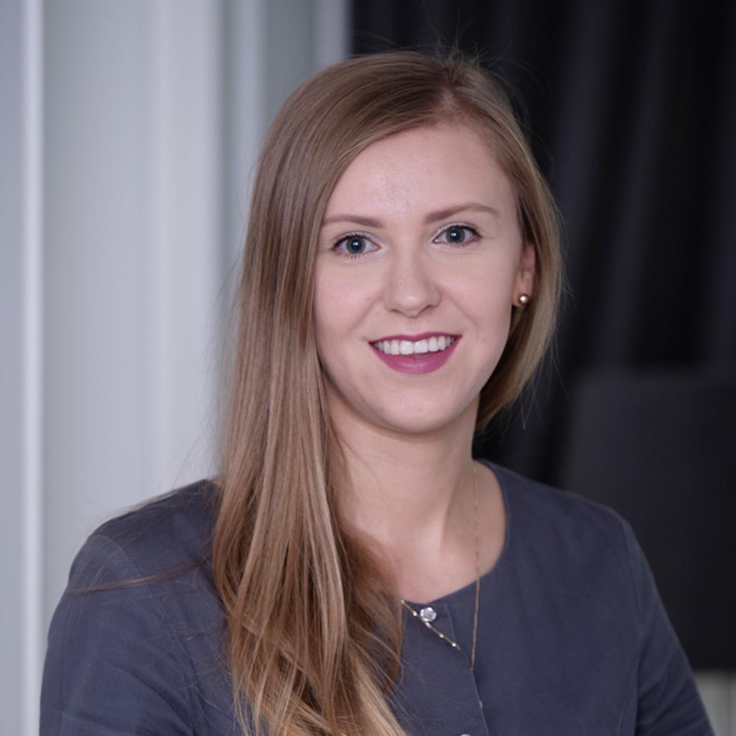 Agnieszka Matwiejczyk