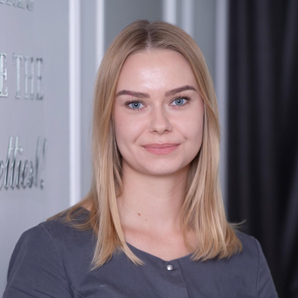 Monika Radziun