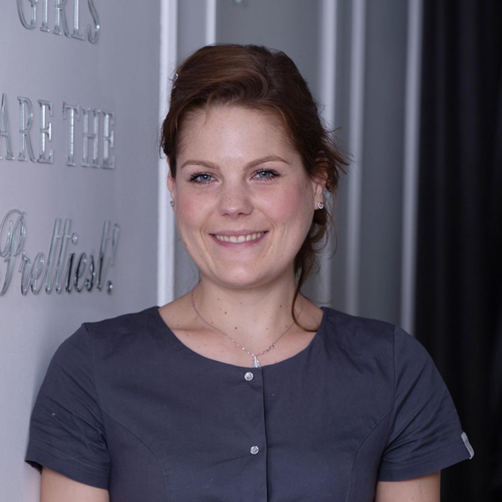 Beata Karbowiak