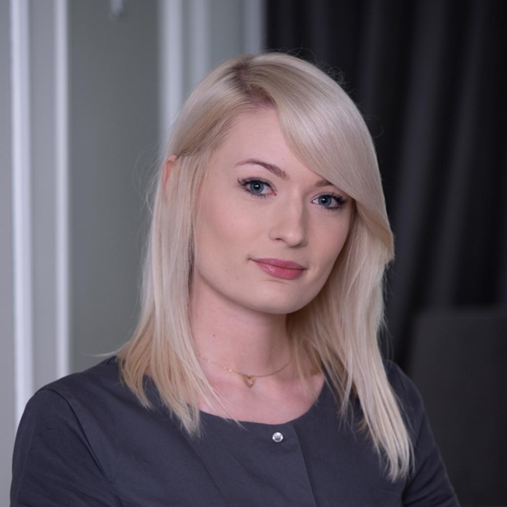 Kaja Molska