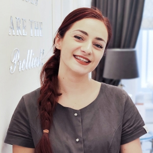 Dagmara Motecha