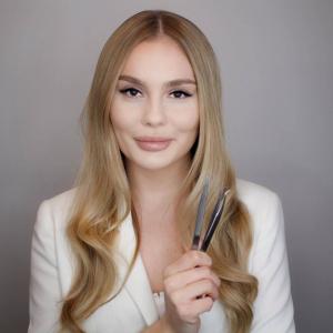 Dominika Gorczyńska